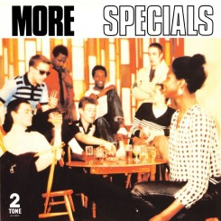 more-specials-(front)