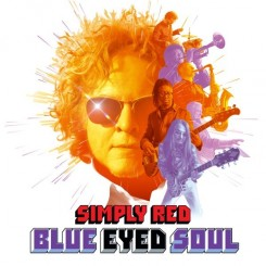simply-red---blue-eyed-soul-(2019)