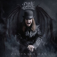 ozzy-osbourne---ordinary-man-(2020)