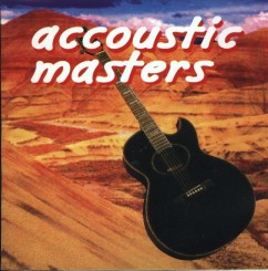 acoustic-masters-1