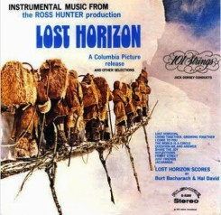 101-strings_music-from-lost-horizon_front