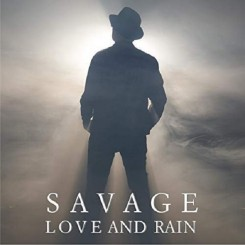 savage---love-and-rain-(2020)