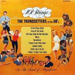 101-strings-_-the-trendsetters-of-the-60s