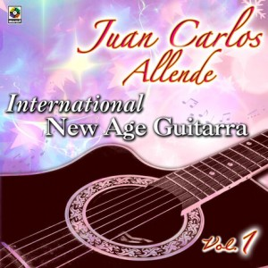 international-new-age-guitarra-vol-1