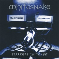 starkers-in-tokyo-front