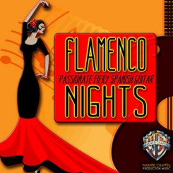 flamenco-nights-passionate-fiery-spanish-guitar
