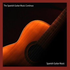 spanish-guitar-music
