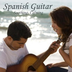 spanish-guitar-music-soothing-guitar-music-calming-guitar-music