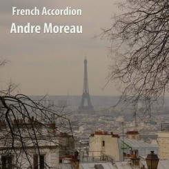 french-accordion