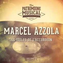 les-idoles-de-l-accordeon-marcel-azzola-vol-2