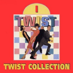 twist-collection-cd-1-front