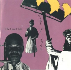 the-gun-club----1981---fire-of-love---f