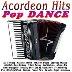 acordeon-hits-pop-dance
