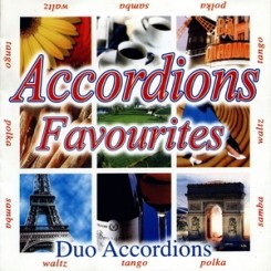 duo-accordions-2003-accordion-favourites
