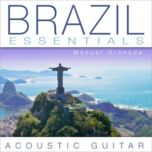 brazil-essentials-acoustic-guitar