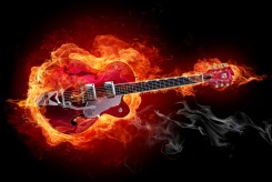 realistic-flaming-guitar-fire-realistic-flaming-guitar-fire-2560x1920