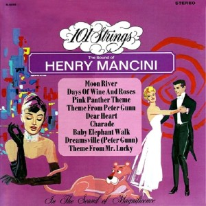 101-strings-_-the-sound-of-henry-mancini