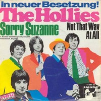 hollies---sorry-suzanne