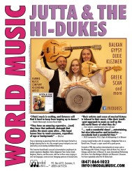 jutta-and-the-hi-dukes-one-sheet-brochure-modal-music