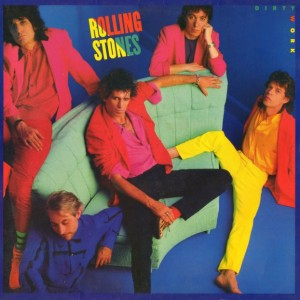 cover_the_rolling_stones86