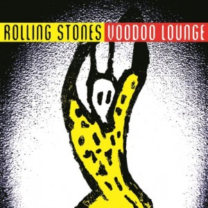 cover_rolling_stones1994