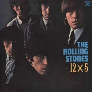 cover_the_rolling_stones1964_02