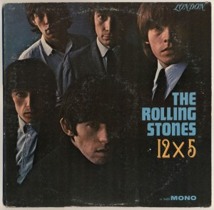 the-rolling-stones-1964-12-x-5-(us-london-records-ll-3402-mono)-lp-face