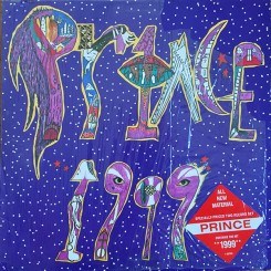 prince__1999-front-0
