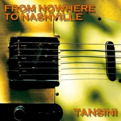 from-nowhere-to-nashville