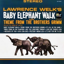 lawrence-welk_baby-elephant-walk