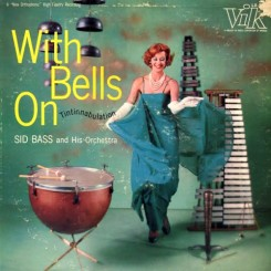 sid-bass_with-bells-on
