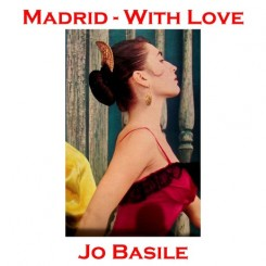 madrid-with-love