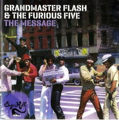 grandmaster-flash-and-the-furious-five-the-message-front