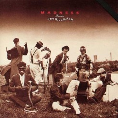 madness-1982-front