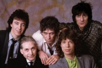 the_rolling_stones86