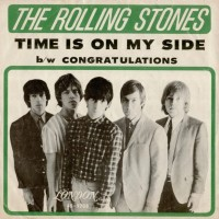 single1_the_rolling_stones1964_02