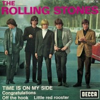 single2_the_rolling_stones1964_02