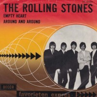 single3_the_rolling_stones1964_02