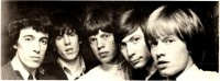 the_rolling_stones1964_021
