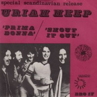 single1_uriah_heep75