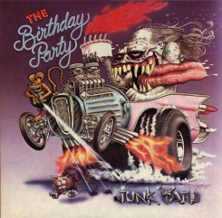 birthday-party-junk