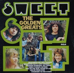 sweet---the-golden-greats---1977---front