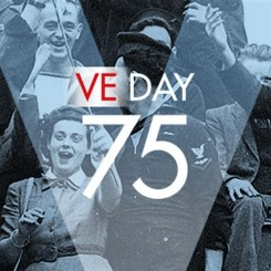 75th-anniversary-of-ve-day
