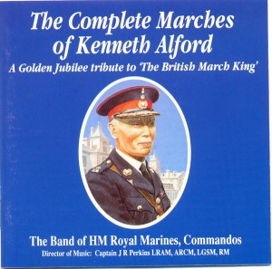 the-complete-marches-of-kenneth-alford1