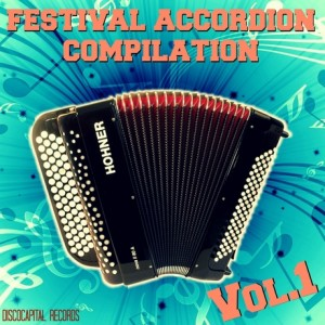 festival-accordion-compilation-vol-1