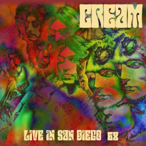 cover-cream-san-diego68