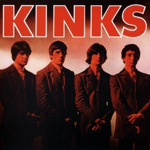 cover_the_kinks64