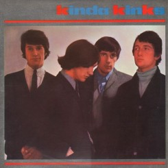 cover_the_kinks65_1