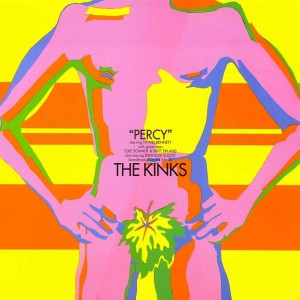 cover_the_kinks71