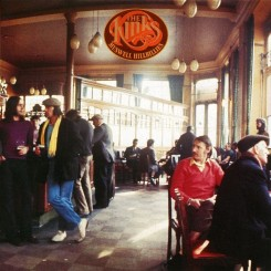 cover_the_kinks71_2